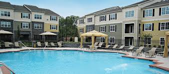 west knoxville apartments for rent knoxvilleapartmentguide com