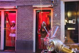 amsterdam red light district prices month february 2018 wallpaper archives 44 lovely light manager sets