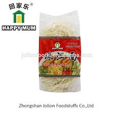 kosher noodles organic rice noodles organic rice noodles suppliers and