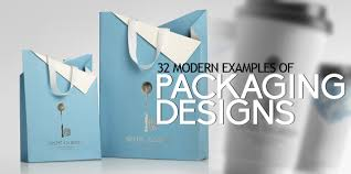 graphic design ideas inspiration packaging design ideas and concepts design graphic design junction
