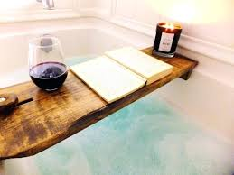 laptop bathtub bathroom caddy ikea la bath bathtub tray desii club
