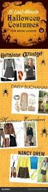 daisy buchanan costume halloween 91 best halloween images on pinterest