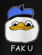 Fak U Gooby Know Your Meme - buy fak fak and get free shipping on aliexpress com