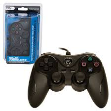 new and used ps2 controllers memory cards sony playstation 2