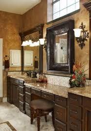 Bathroom Vanity Design by Bathroom Vanity With Makeup Counter Granite Bathroom Vanity
