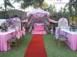 outdoor wedding reception venues backyard wedding reception catering reception food outdoor