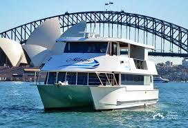 sydney harbor cruises magic boat hire party boat charter sydney harbour