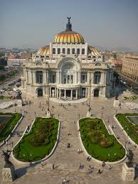 image detail for mexico city one of the most beautiful