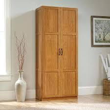 sauder homeplus wardrobe storage cabinet sauder wardrobe cabinet paulsstainedglass com