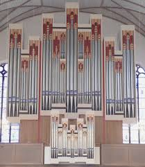 pipe organ simple english wikipedia the free encyclopedia