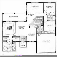 luxury master suite floor plans master suite floor plan ideas best of home design master bedroom