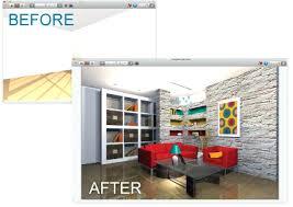 home design app for mac exterior home design for mac coryc me