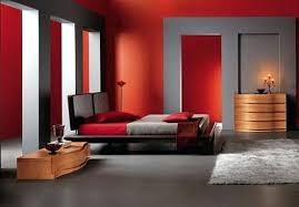 gray and red bedroom red and gray bedroom decor red and gray bedroom designs net red