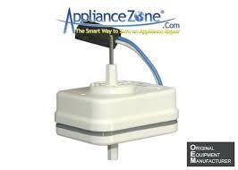 refrigerator fan noise refrigerator evaporator fan evaporator fan motor alternate product