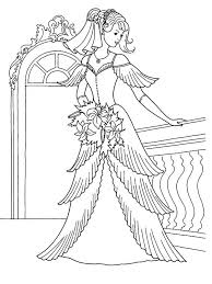 free coloring pages kids coloring sun 59