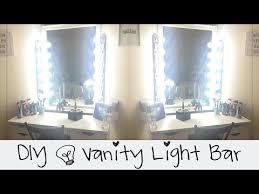 Vanity Lights Bathroom Vanity Light Bar Fixture Height Portfolio Four Lowes