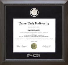 tech diploma frame tech diploma frame with custom minted medallion everything