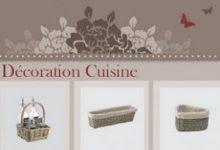 objet deco cuisine design bescheiden objets deco cuisine haus design