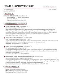 Coaching Resume Template Traditional Resume Template Free Resume Template And