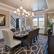 dining room color ideas dining room amazing dining room designs paint color ideas