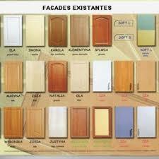 facade de cuisine facade de cuisine facade de meuble de cuisine pas cher