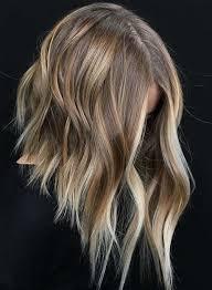 slightly angled long bob stylish a line angled long bob hairstyles 2018 trend