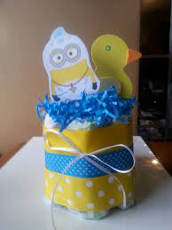 minion baby shower decorations minion single layer cake ideas 59258 small one layer yello
