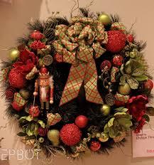 epbot holiday wreath roundup
