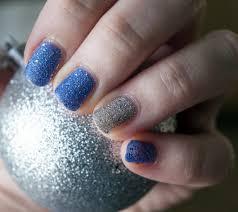 opi nail polish colors mariah carey liquid sand