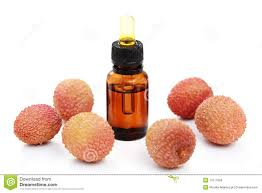 lychee fruit candy lychee essential oil royalty free stock images image 19117069