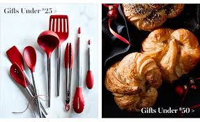 housewarming gifts gourmet gifts u0026 kitchen gifts williams sonoma