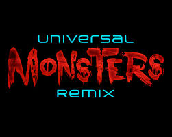 halloween horror nights 2012 hollywood uni u0027s halloween horror night u0027s explores electro fusion with