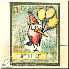 422 best birthday cards images on pinterest birthday cards