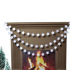 online buy wholesale paper star ornament from china paper star