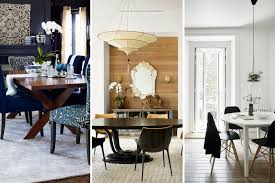 Interior Dining Room Design At Last The Pantone Color Of The Year 2018 Was Revealed U2013 Dining
