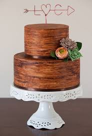 country cake topper country wedding cake toppers