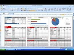 Applications Of Spreadsheet 5 Converting Complex Spreadsheets Into Web Based Applications