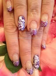 2013 u2013 page 213 u2013 eye candy nails u0026 training