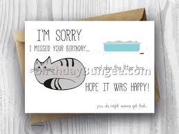 printable birthday card 11 best birthday resource gallery
