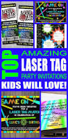 halloween city sunnyvale ca best 25 laser tag party ideas only on pinterest laser tag