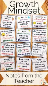 quotes for child success best 25 growth mindset quotes ideas on pinterest mindset