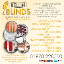 bellini blinds belliniblinds twitter
