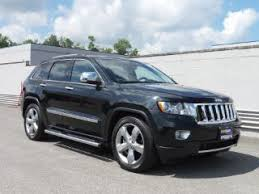 jeep grand cherokees for sale used jeep grand for sale in san antonio tx carmax