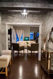 living room u2014 julie roberts interior design consultant