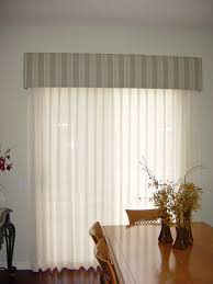 Curtain Box Valance Reddeldraperies Valances