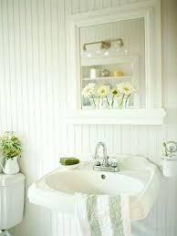 Cottage Style Bathroom Ideas Colors 47 Best Bathrooms Images On Pinterest Bathroom Ideas Cottage