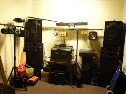 disco for sale complete mobile disco for sale give away price junk mail