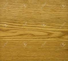 Teak Wood Detail Of Teak Wood Surface Stock Photo Picture And Royalty Free