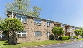 cheap one bedroom apartments in norfolk va apartments under 800 in norfolk va apartments com