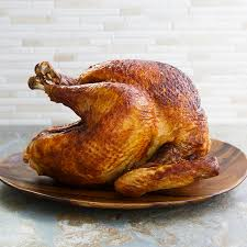 cajun fried turkey recipe zatarain s